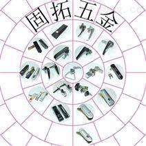 拉手鎖,半圓鎖鎖具,清障車鎖,防塵鎖芯蓋,單拉扭鎖,外擺門鎖,靜音罩鎖,隱藏式門鎖