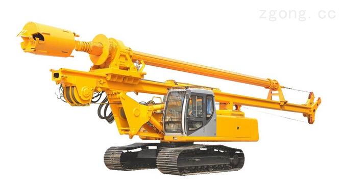 供应旋挖钻机截齿 桩工旋挖钻头 桩工机械易损件 方座圆座