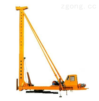 供应德一桩工机械,手动打桩机,接地螺钉,地钻