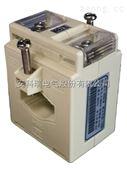 安科瑞AKH-0.66/G-30I 100/5A计量型电流互感器