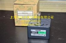 咸菜价供应日本东方马达2LB452-RATL原装进口型号齐全
