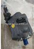 供应石油钻机配件柱塞泵A10VSO10DR 52R PPA 14N00