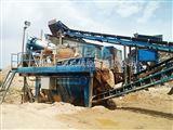 新型设备建筑垃圾粉碎机价格