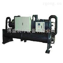 上海螺桿式冷水機,冷水機組,低溫冷水機