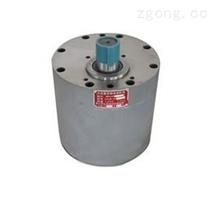 山J01-25X25,山J01-50X25,山J01-70X25,山J01-100x25齒輪油泵