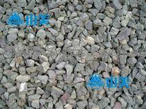 鹅卵石多少钱一吨