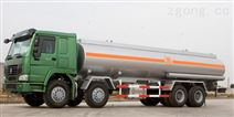 油罐车配件 尼龙齿轮 油泵齿轮 60YHCB-30/80YHCB-60 油泵配件