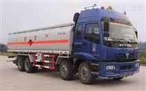供应欧曼18204102305铁岭陆平国四欧曼牌6吨油罐车
