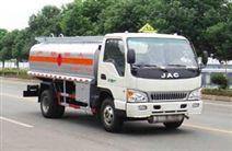 瓦房店8噸油罐車加油車灑水車安全便宜15826747711