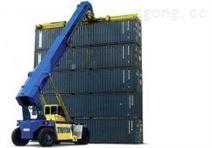 意大利(Belotti)Triton 45/27集裝箱正面吊