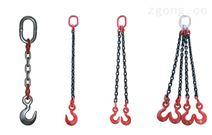 供应BROMMA33260BROMMA吊具配件
