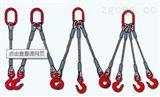 *貨叉吊 1000-5000KG 叉車吊具 移動吊機道具 深圳貨叉吊