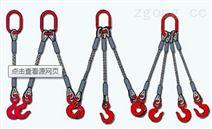 廠家直銷貨叉吊 1000-5000KG 叉車吊具 移動吊機道具 深圳貨叉吊