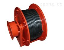 供应HINAR磁滞式电缆卷筒MC23CRD3*120+1*70-150(门式起重机用