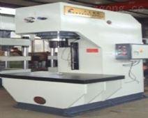 YM-200TA多功能液壓機特點及配置 山東滕州東城液壓