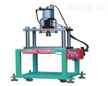 浙江油压机宁波液压机电机压装机轴承压装机液压压装机