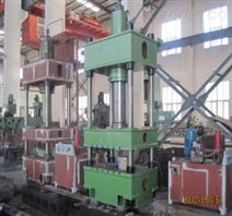 供應:YB32-1000四柱液壓機18805312518