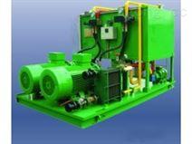 重慶維慶液壓機械有限公司/重慶液壓油缸/大型油缸/非標液壓缸