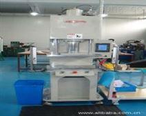 浙江数控压装机电机压装机过盈检测设备宁波油压机液压机伺服机