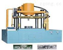浙江鑫臺銘63-500T四柱油壓拉伸機液壓機油壓機液壓拉伸機