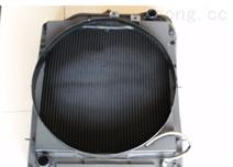 【冠天】大功率LED工矿灯散热器铝合金型材佛山铝材厂家直销 99号