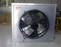 汽车冷凝器/散热器/本田奥德赛95-05/OEM:80110SV1A21