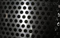 钢铝复合暖气片铜铝散热器的选择河北冀州暖气片TLF75*75