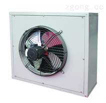 山东暖气片钢制丝堵-暖气片钢制丝堵生产商首选广泰散热器配件厂
