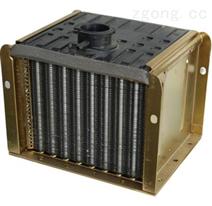 配电机除湿加热器/heater/PTC加热器/散热器/STEGO除湿加热器