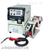 日本松下全数字CO2/MAG焊机