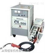 ?#19978;?#26230;闸管控制CO2/MAG焊机