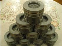 廠家供應云南注漿泵注漿機泥漿泵 活塞泵灰漿泵擠壓泵液壓泵 礦用注漿泵