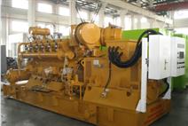 机电设备康明斯冷风扇康明斯发动机配件3937553风扇厂价cummins