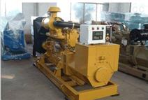 现货供应 弗列加滤芯LF3349 康明斯发动机滤芯LF3349 质量保证