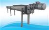 可弯曲刮板输送机 带式输送机质量保障 恒鑫矿业设备厂价格优惠