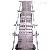供应TD75皮带输送机 板链式输送机 倾斜式输送机