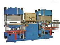 DHB300-D2B 电动液压泵带双电磁阀 液压泵站,油压机 双回路液压机