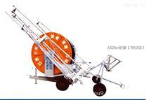 黑龙江喷灌机生产,卷盘式喷灌机生产,卷盘式喷灌机生产厂家