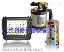 德国Statuspro激光测平仪价格进口德国Statuspro-50激光测平仪中国总代理