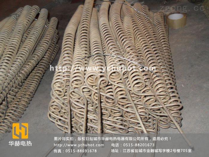 工业用电炉丝