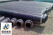 排水管道(pe)價格