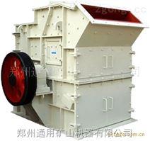 长期批发郑州通用PXJ-800×800建筑制砂机、高效细碎机
