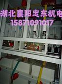 ZDRB-10KV高压笼型热变电阻起动柜