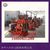 XY-180型岩芯钻机厂家直销