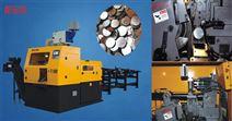 數控型金屬切斷加工設備 高速金屬圓鋸機 金屬切割機