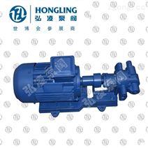 供應S-10齒輪泵,優質wcb手提式齒輪泵,手提式齒輪泵,不銹鋼齒輪油泵