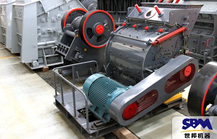 MTW138欧版梯形磨粉机 粉硅灰石设备 碳酸钙矿的加工设备18821150217