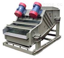 制砂生產線 型號齊全欣凱機械XK-X