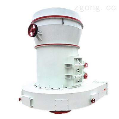 zui好的电厂石灰石制粉设备 加工石灰石粉用什么机器