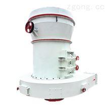 zui好的電廠石灰石制粉設備 加工石灰石粉用什么機器